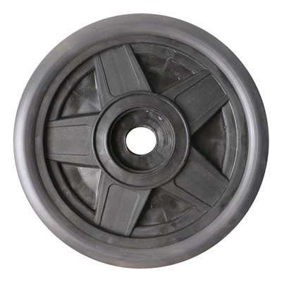 چرخ-عقب-صنعتی